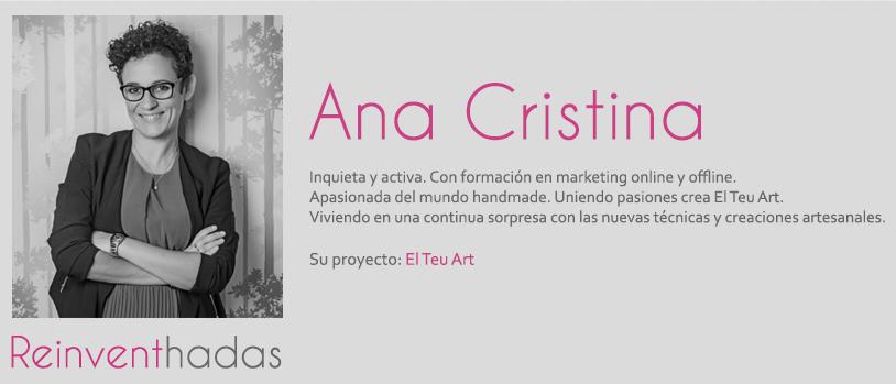 Ficha-AnaCristina-Blog