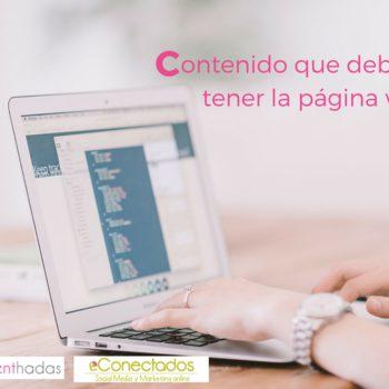 contenido-web